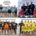 2019 US Beach Soccer Nationals Recap!