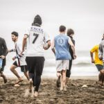 2020 Letter to Coaches Who Still Don't Understand Benefits of Beach Soccer